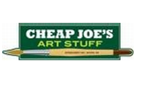 cheapjoes.com